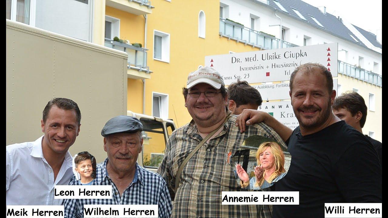 Straßenfest Sülz