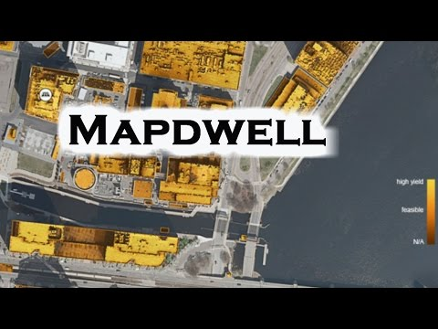 mapdwell-tells-building-owners-if-going-solar-is-worth-the-cost-of-installation.