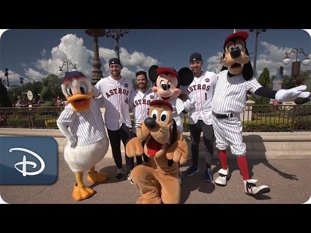 houston-astros-baseball-heroes-go-to-disney-world