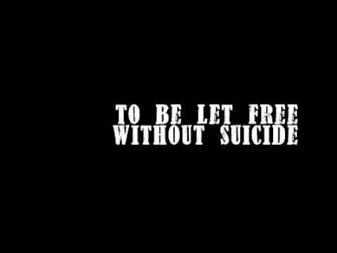 Hania-Suicide Lyrics