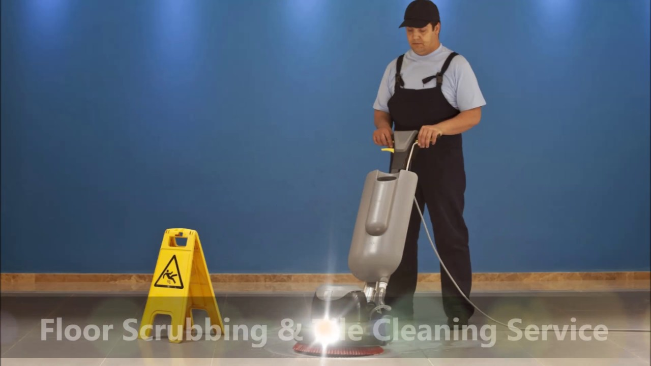 Tile grout cleaning company in dubai youtube tile grout cleaning company in dubai dailygadgetfo Image collections
