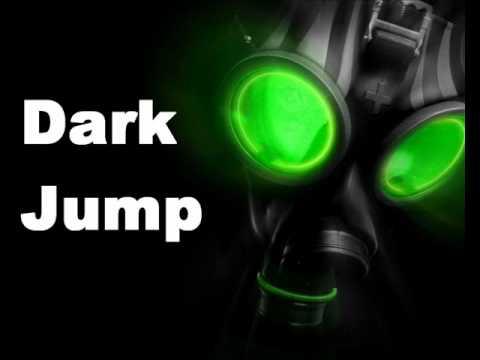 DarkJump - Ringtone (Original Mix)