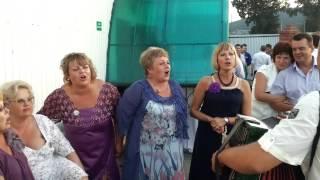 Эдуард Обухов &   Russian womans