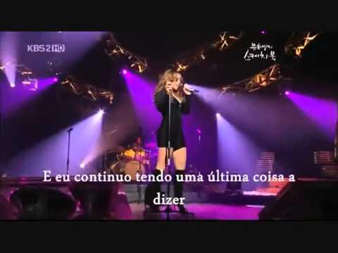 Mariah Carey H.A.T.E.U LEGENDADO