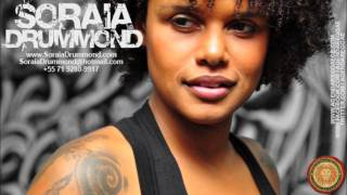 Soraia Drummond - Irie Feeling