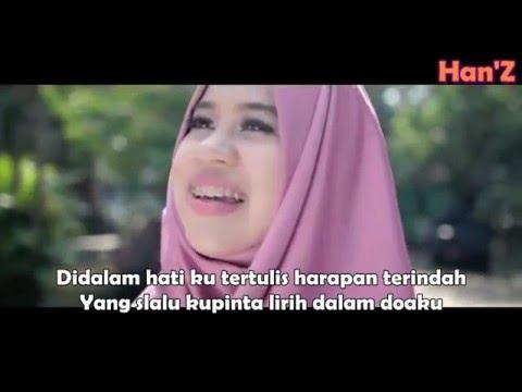 Cinta Posiif 5_ Pangeran Syurga Lirik n Video