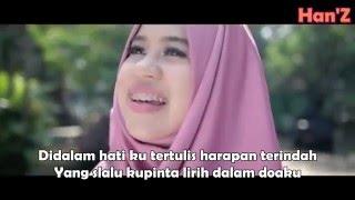 Download lagu Cinta Posiif 5 Pangeran Syurga Lirik n MP3