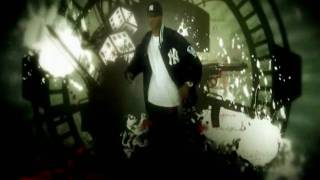 Papoose - Alphabetical Slaughter