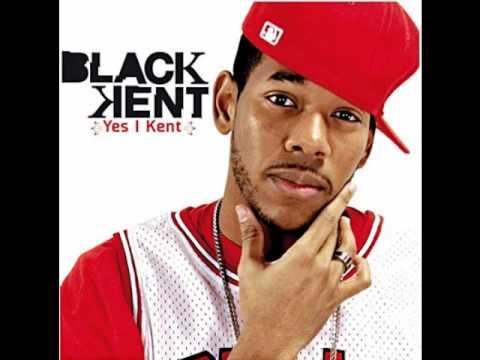 Black Kent Feat Cory Gunz - Spit Crack Music