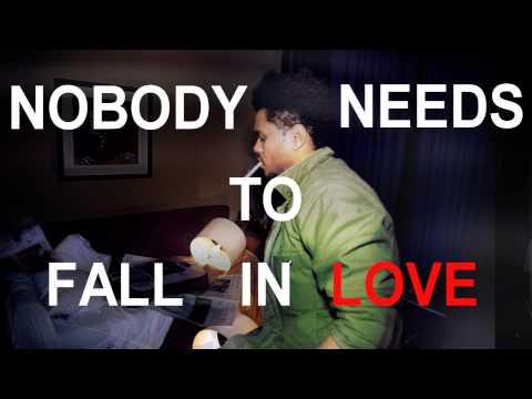 The Weeknd - The Birds Part 1 (Lyrics)