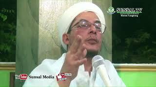 Video Mauidhoh Hasanah Habib Abu Bakar Assegaf download MP3, 3GP, MP4, WEBM, AVI, FLV September 2018