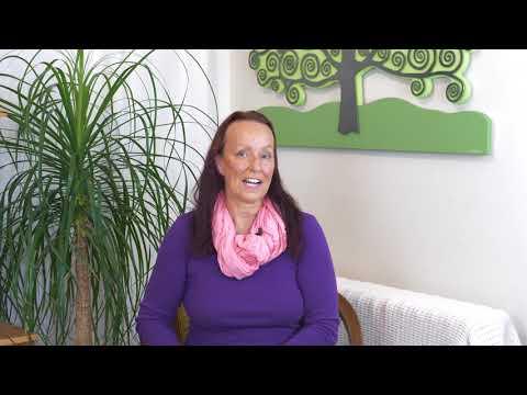 Terri Arden - Therapeutic Massage