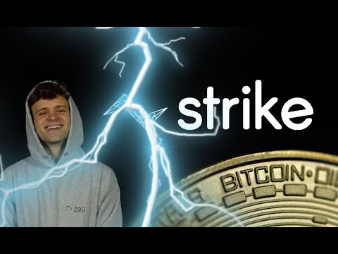 Baller, Jack Mallers Calls Out Armstrong U0026 Coinbase For Whiffing On Bitcoin U0026 Lightning: 7/16/2021