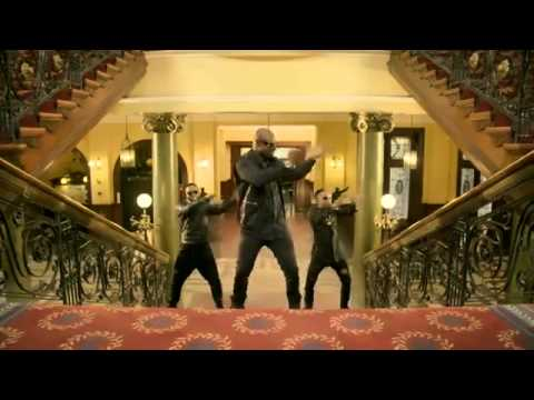Kcee, Harrysong, Iyanya   Feel It Official Music Video