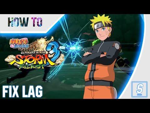 Setelah sukses dengan game sebelumnya yaitu Naruto Shippuden Ultimate  Ninja Storm 3 Full Burst, kini telah dirilis lagi games yang jauh lebih bagusSeperti biasa disini kami membagikan link download Naruto Shippuden  Ultimate Ninja Storm Revolution CODEX ini dalam bentuk single link...