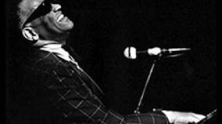 Ray Charles - Ridin Thumb