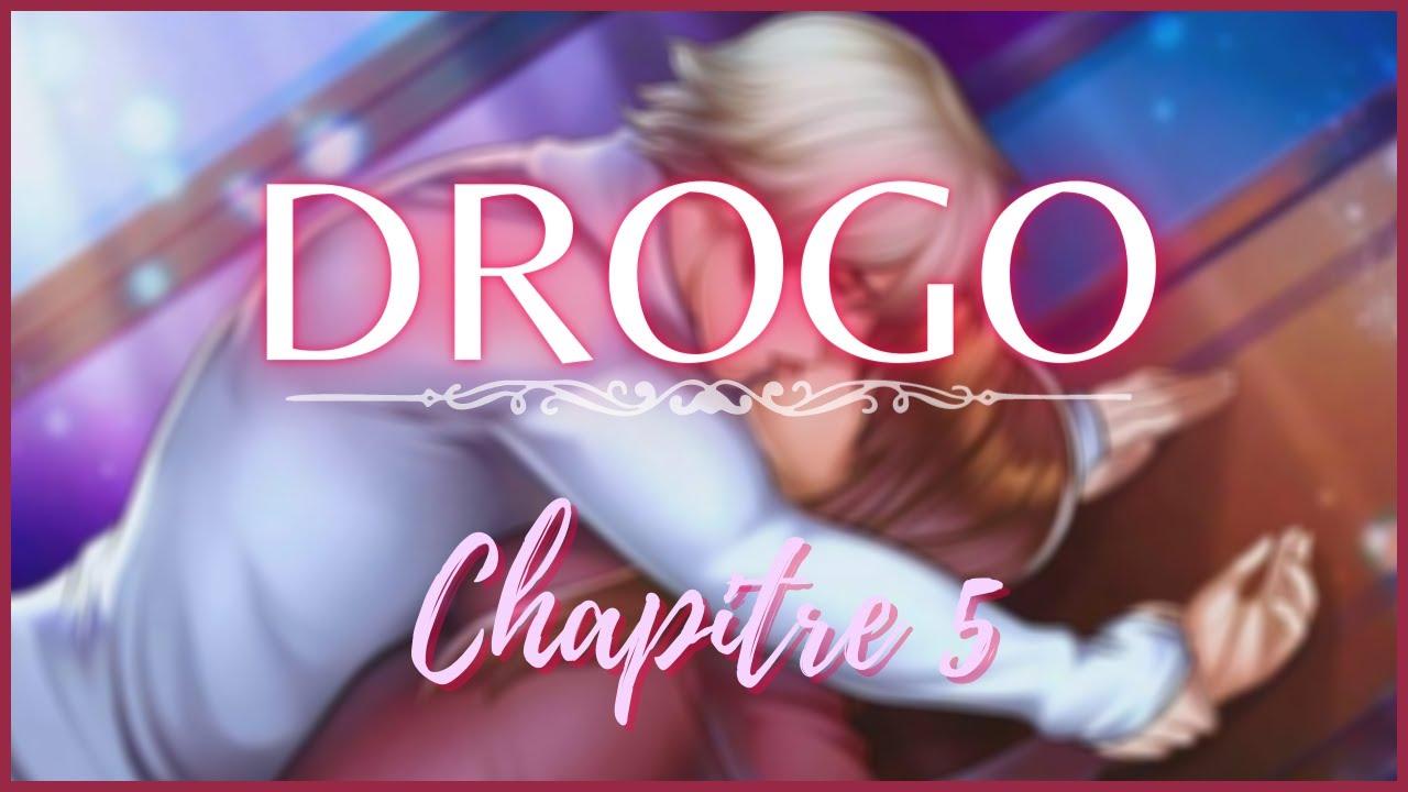 Download Drogo - Chapitre 5 (S1)