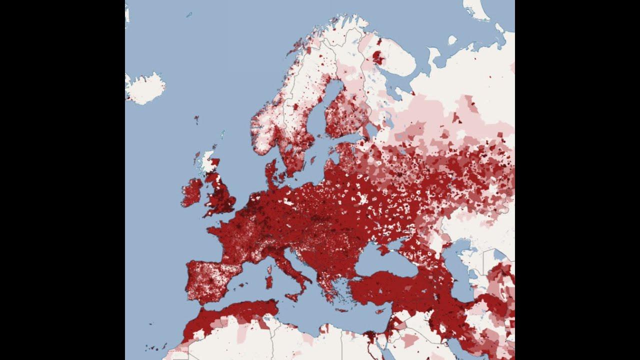 Slik kan du bruke verdenskartene på fn.no