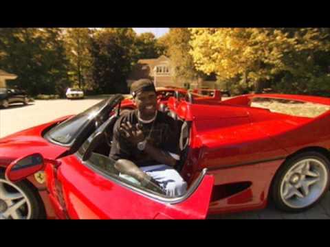 50 Cent - Old Ferrari 2003 Instrutal (Loop But Good Loop) + ...