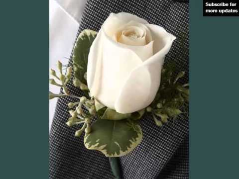Boutonniere white rose picture collection boutonniere white rose boutonniere white rose picture collection boutonniere white rose romance mightylinksfo