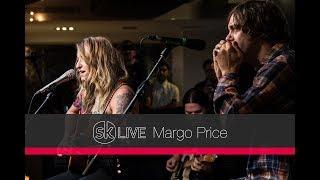 Margo Price - Loner (Songkick Live)