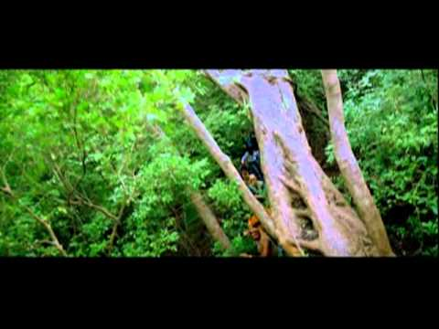 Sun Sakte Ho [Full Song] Agyaat