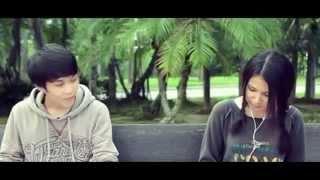 Solo Tu – Van Pi Flow (Rap Romántico)