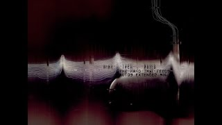Nine Inch Nails - The Hand That Feeds (auto9 Extended Mix) *1080p HD*