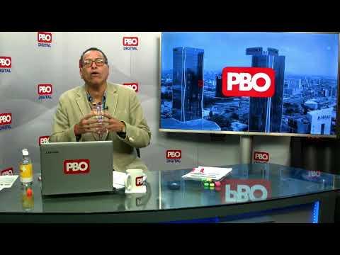 Download PBO En Vivo con Phillip Butters