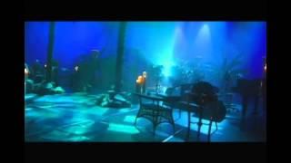 Силуэты, часть 1 (2004)