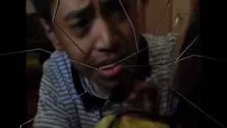 """NEXT IN LINE"" - JRU Filmfest 2011 part 2/2"