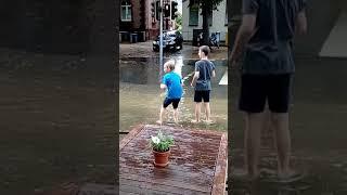💥💫ab  heute‼️sind wieder schwere Gewitter unterwegs in Marburg:)!🎬🎬🙋‼️‼️‼️