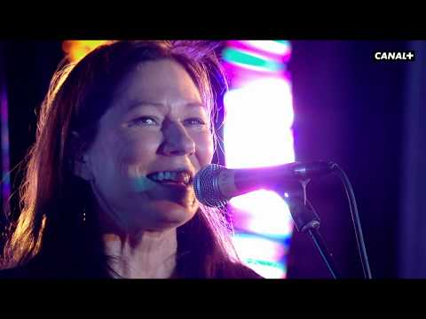The Breeders - 'Nervous Mary' and 'Wait in the Car' (Live on Album de la Semaine)
