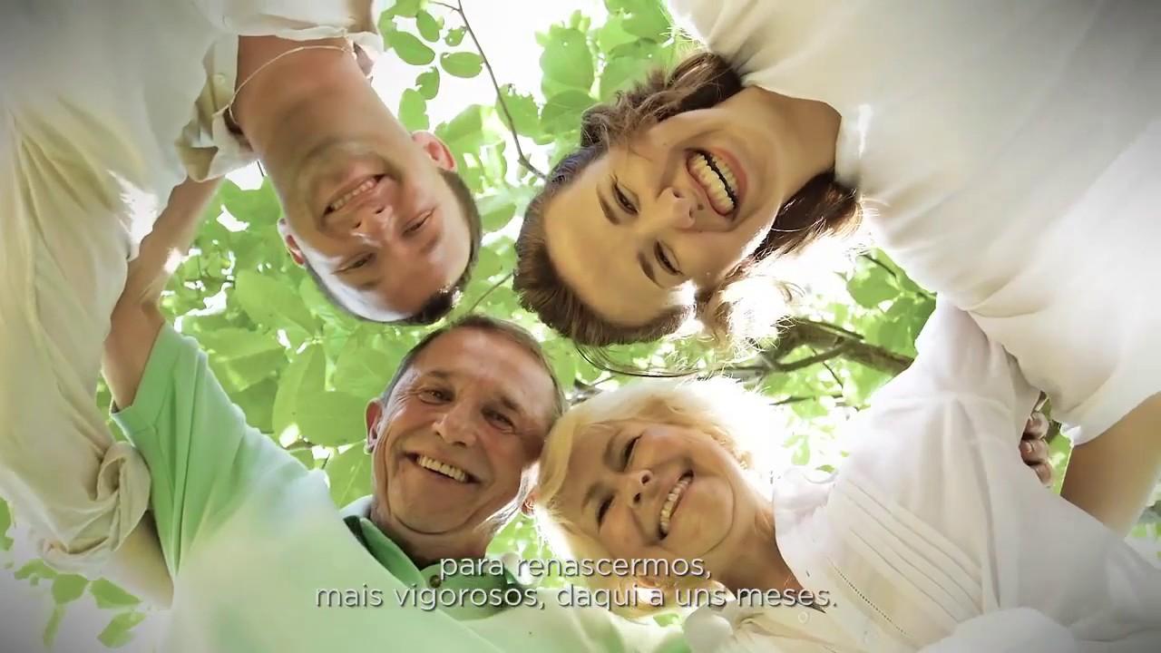 A Sua Casa é o Lugar Mais Seguro - Decisões e Soluções Guimarães Azurém - DS