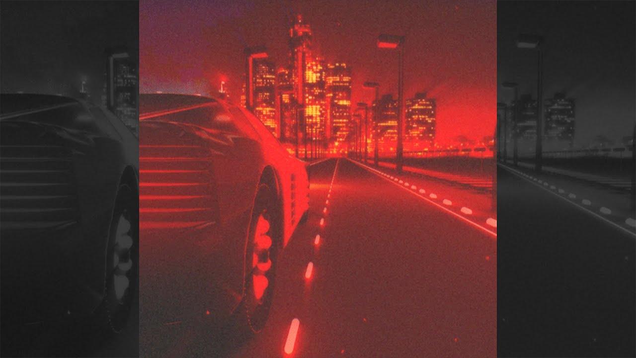 Mendes - Carro de Corrida 🏎 (Visual)