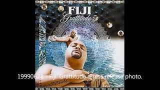George FIJI Veikoso - Symphony of love [HQ]