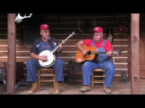 The Moron Brothers  The Rooster Song