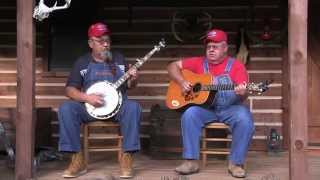 "The Moron Brothers - ""The Rooster Song"""