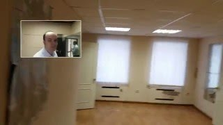 видео Пищевое производство: аренда от собственника недорого рядом с метро в москве