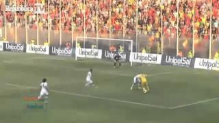 Playoff Frosinone - Lecce 3-1