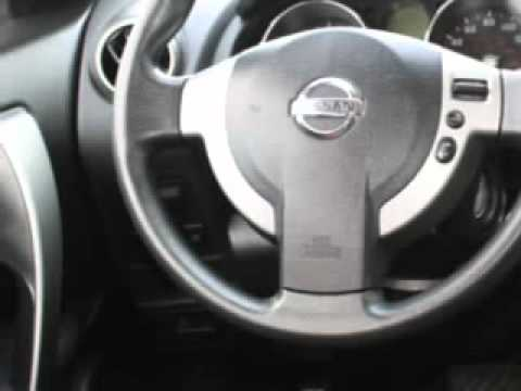 Exceptional Nissan Rogue, Palmetto Nissan  Florence, SC 29501
