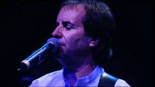 "Chris   De  Bergh    --  Don"" t   Pay   The Ferryman  [[  Official Live  Video  ]]  HD"