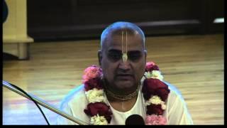Srimad Bhagvatam Class - His Grace Nityananda Pran Prabhu - 14th July 2014 - 6.05.43