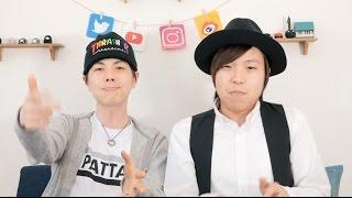 Beatbox Session!!!【Amarumeコラボ】