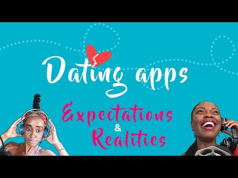 7 Myths About Men Secretly SABOTAGING You! | Ft. Dr. Diana Kirschner from YouTube · Duration:  14 minutes 59 seconds