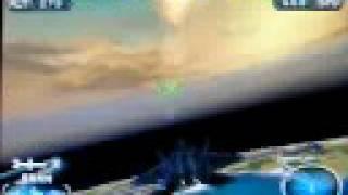 PSPscene - HEATSEEKER - Sony PSP