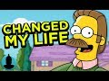 Simpsons Episodes That Will Change Your Life - The Simpsons Life Lessons (Tooned Up S3 E43)