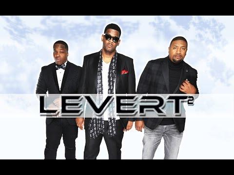 "LEVERT II ""COMMIT"""
