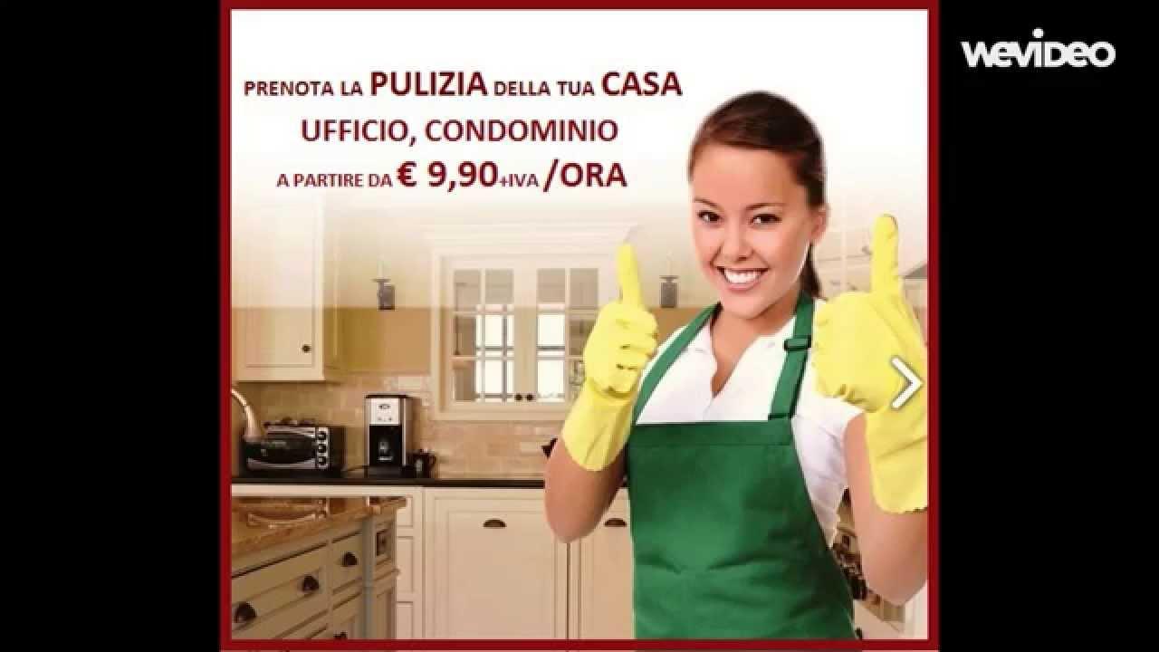 pulizie domestiche uffici condomini firenze da
