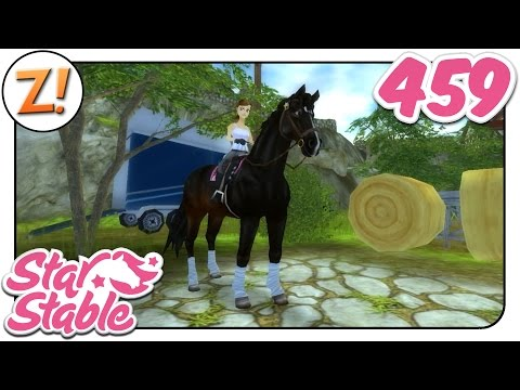 Star Stable [SSO]: Wo ist Isabel? #459 | Let's Play ♥ [GERMAN/DEUTSCH]